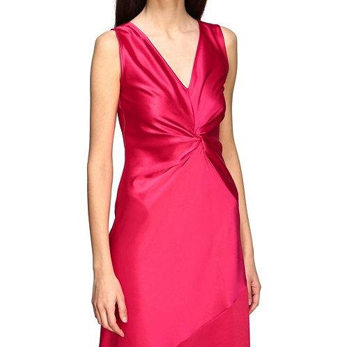 PINKO  Minestra Dress
