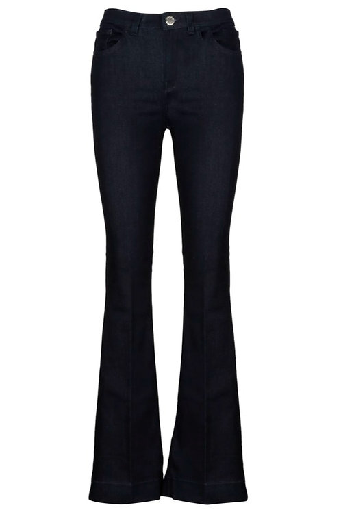 PINKO Flora 11 Trousers