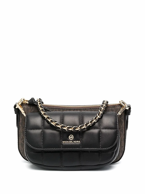 MICHAEL KORS MD 4 IN 1 Pouch XBody
