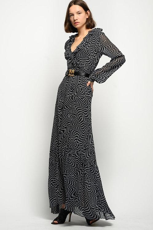 PINKO Umile Dress
