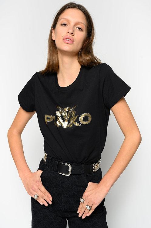 PINKO Gaila 1 T-Shirt