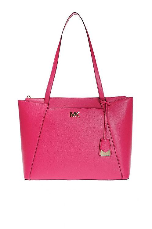 MICHAEL KORS Maddie Shoulder Bag