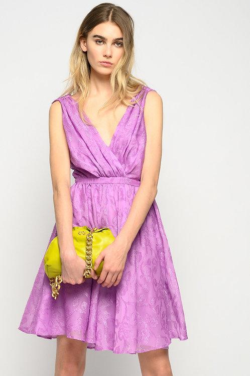PINKO Ellie 2 Dress