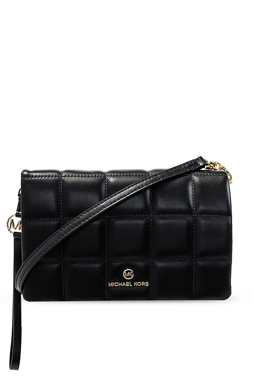 MICHAEL KORS MD 2 IN 1 Pouch XBody