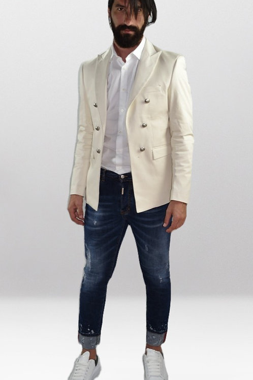 IMBRIAN GIACCA SLIM FIT