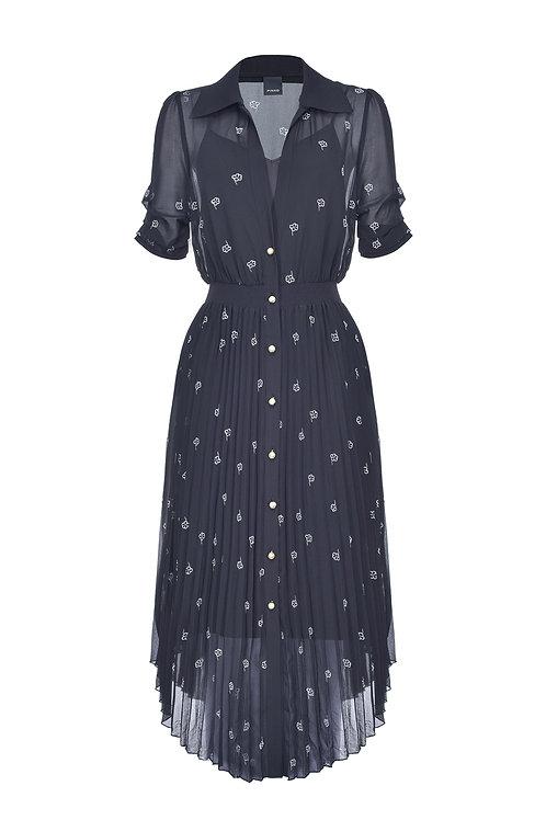PINKO Noto Dress