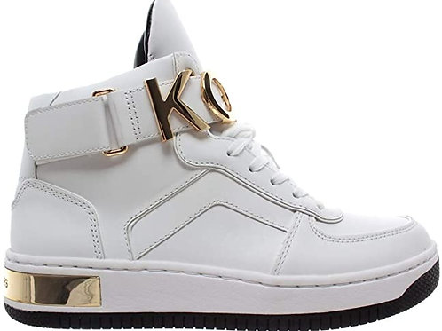 MICHAEL KORS Cortlandt High Top Sneaker