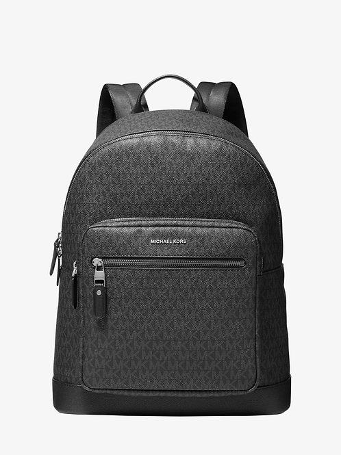 MICHAEL KORS MENS Hudson Logo Backpack