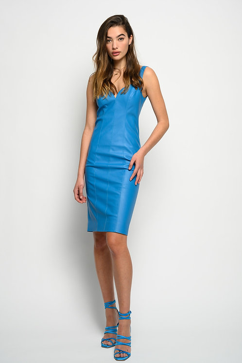 PINKO Pudico Dress
