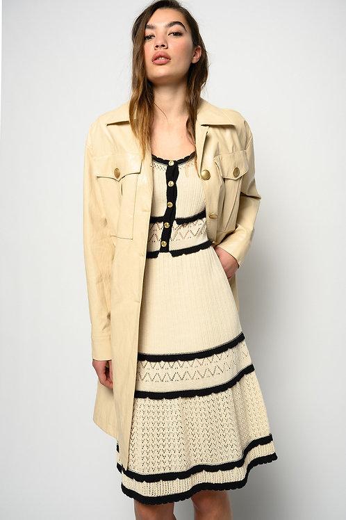 PINKO Leader Dress