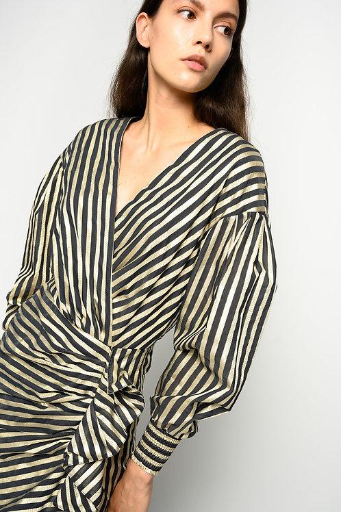 PINKO Cachaca 3 Dress