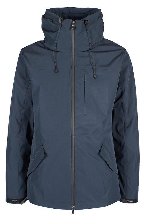 YES ZEE Men's Jacket With Hood