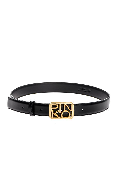 PINKO Anthea Simply Belt