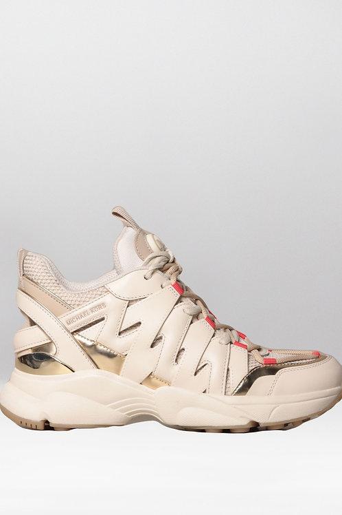 MICHAEL KORS Sneakers Women Michael Kors