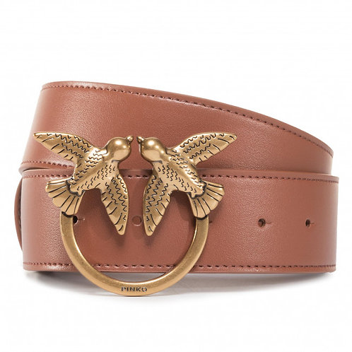 PINKO Berry Simply 4Belt