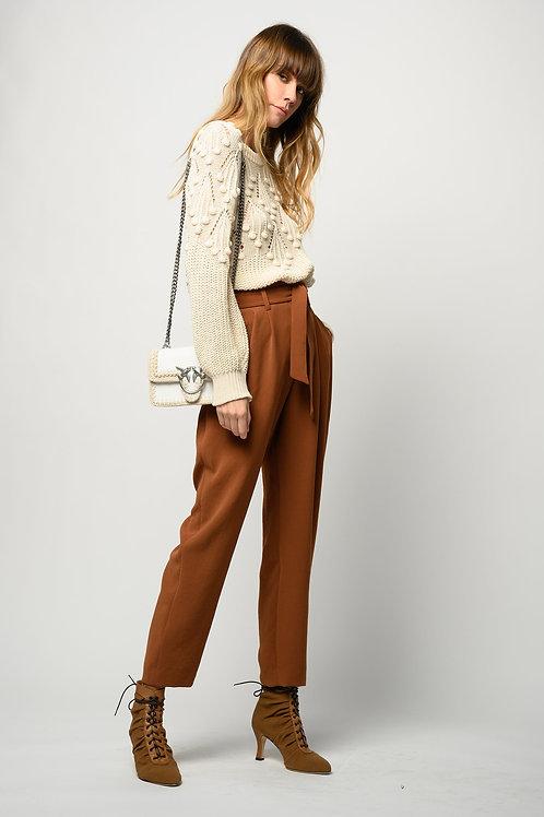 PINKO Raphaela 2 Trousers
