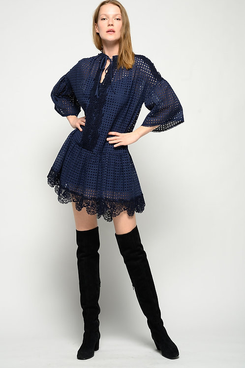 PINKO Sosia Dress