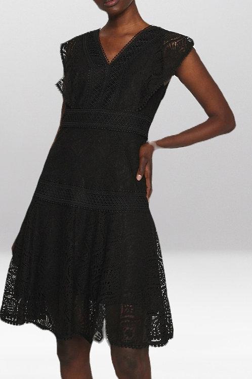 PINKO Shannon Dress