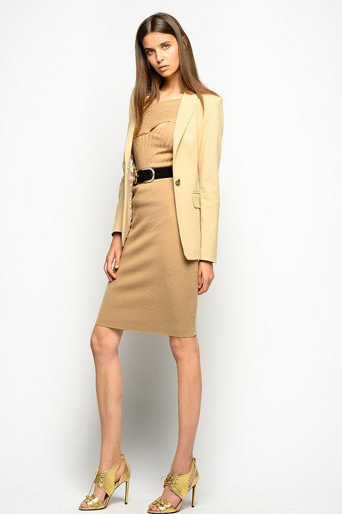 PINKO Lesotho Skirt