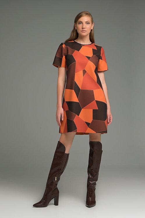 MANOLO Dress