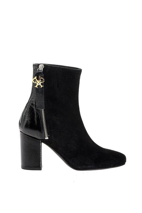PINKO Giulliet 1 Ankle Boots