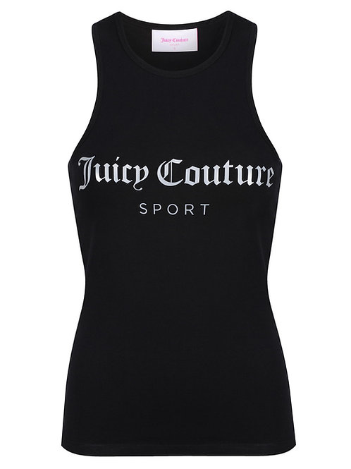 JUICY COUTURE PARKER