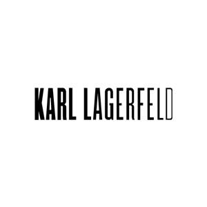 KARL LAGRFELD