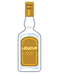 drink_liqueur.png