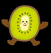character_kiwi.png