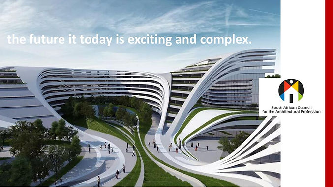 the+future+it+today+is+exciting+and+comp