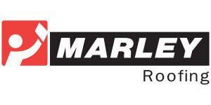 marley-roofing-300x150.jpg