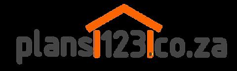 plans123_logo_600x600.webp