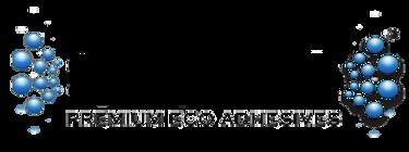 SL-Logo-original-2016_web_300.png