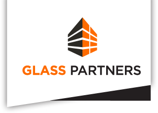 GLASS PARTNERS.png