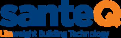 santeq-logo.png