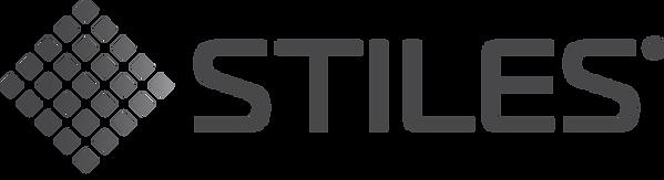 Stile_logo.png