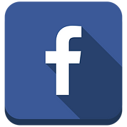 98764_facebook_512x512.png