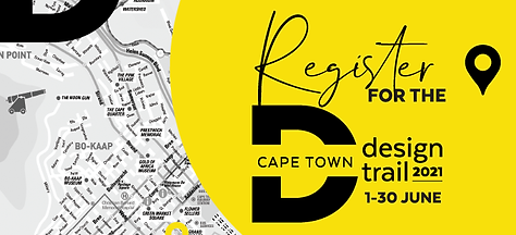Cape Town - decorex-Register-17 2.png