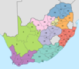 2000px-Map_of_South_Africa_with_province
