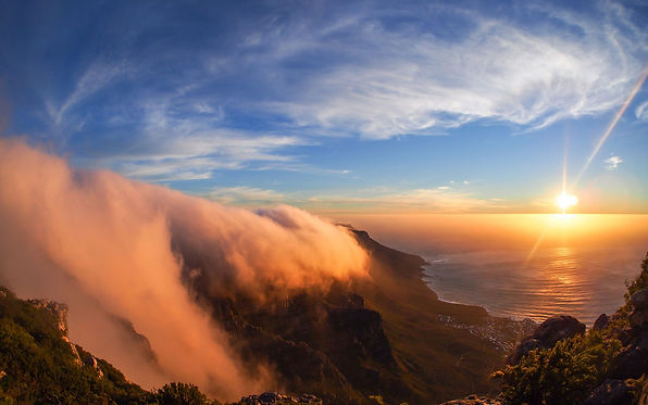 southafrica-anessentialguide-tablemoutn.