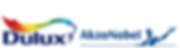 Dulux_AkzoNobel-Logo_i_Poise_Design_Pte_