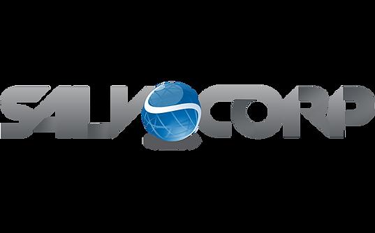 salvocorp-logo.png