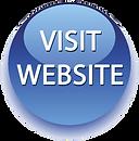 visit-website-icon-0.png