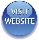 visit-website-icon-0.png