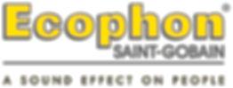 Ecophon-brand-logo-cmyk-1024x388.jpg