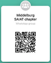 MP - Middelburg2.jpg