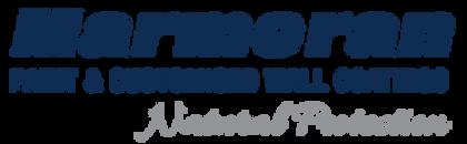 Marmoran-Logo.png