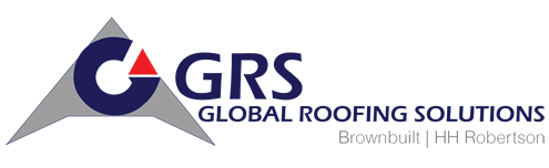 GLOBAL ROOFING.png