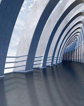architecture-3357028_1920.jpg