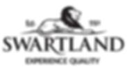 Swartland Logo_exp_quality.png